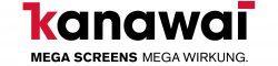 Logo_kanawai_pos_CMYK_high